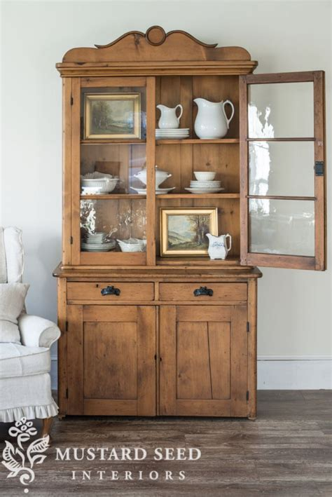 country hutch for sale 25 best ideas about antique hutch on country