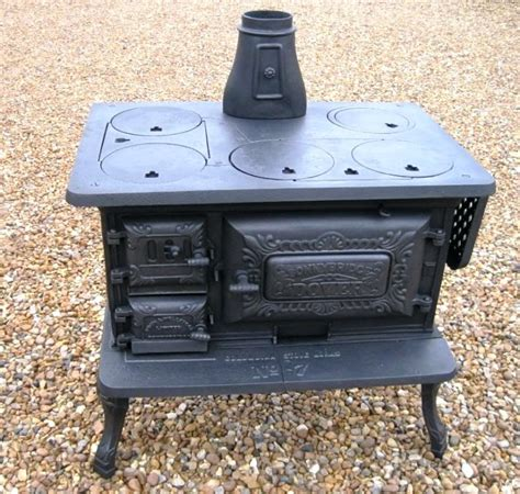 cowboy breakfast old wood stoves australia antique wood