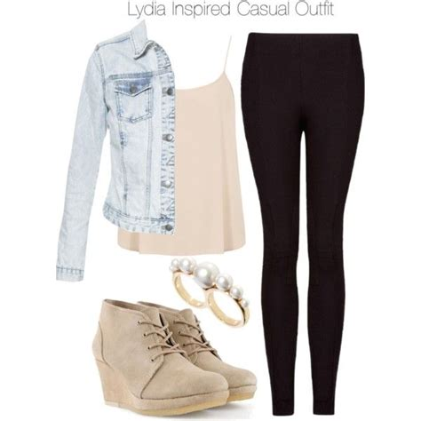 Best 25+ Fancy casual outfits ideas on Pinterest | Womens blazer and jeans Classy jeans outfit ...