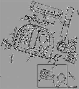 Instrument Panel  05g03