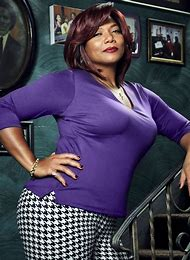 Best Queen Latifah Ideas And Images On Bing Find What You Ll Love