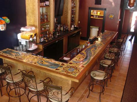 wood home interiors 51 bar top designs ideas to build with your personal style
