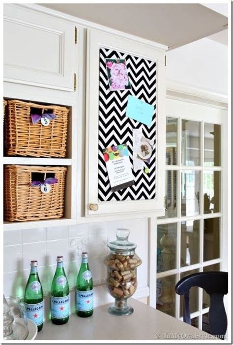 diy projects  pinterest home  diy projects