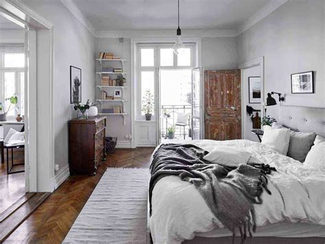 Decorating Ideas Bedroom by 33 Ultra Cozy Bedroom Decorating Ideas For Winter Warmth
