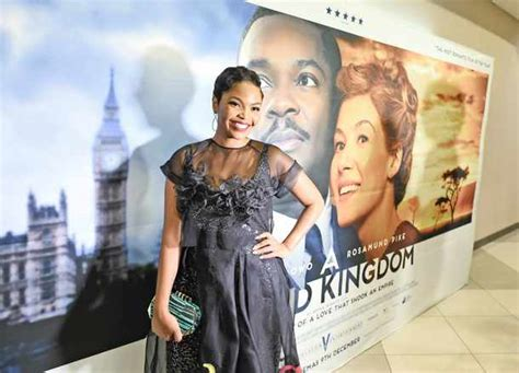 Eight SA women making waves in Hollywood