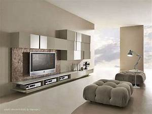 tv cabinet designs for living room malaysia cabinets With tv units design in living room