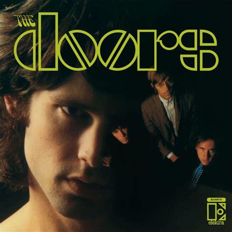 the doors album the doors the doors 50th anniversary deluxe edition
