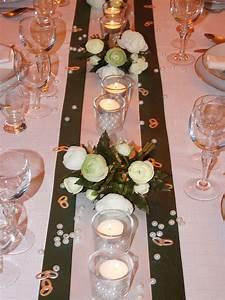 Tischdeko Für Hochzeit : tischdeko hochzeit 18 hochzeitstischdeko ~ Eleganceandgraceweddings.com Haus und Dekorationen