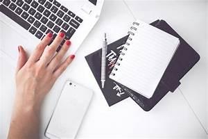 Image Bureau Travail : bureau de travail emploi domicile informatique affaire business photos gratuites images ~ Melissatoandfro.com Idées de Décoration
