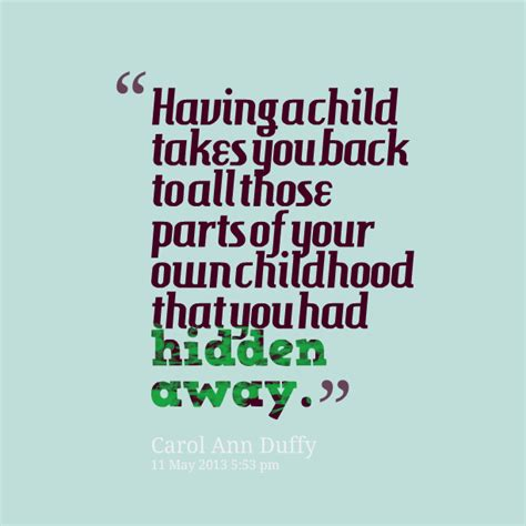 Having Your Own Back Quotes