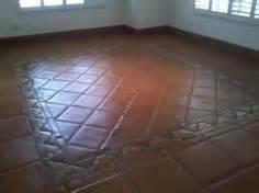 saltillo tile for sale tile mexican tiles and tile flooring on pinterest