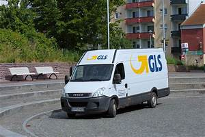 Gls Transport Avis : gls paketdienst tracking support ~ Maxctalentgroup.com Avis de Voitures