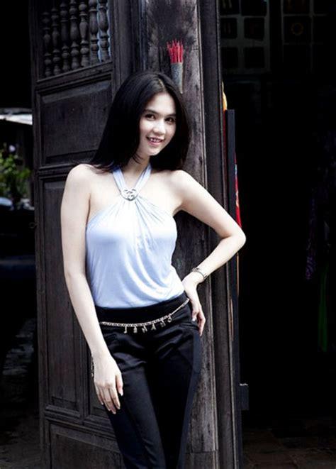 irresistible asian indispensable dress  shirt fashion
