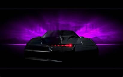 Rider Knight Kitt Wallpapers Tv Desktop Related