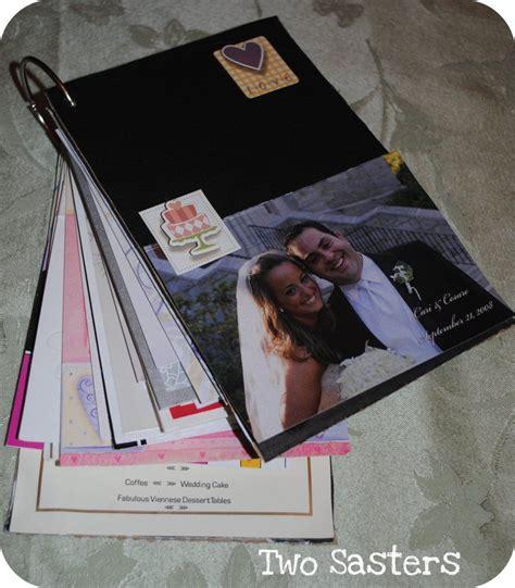best 25 wedding cards keepsake ideas on