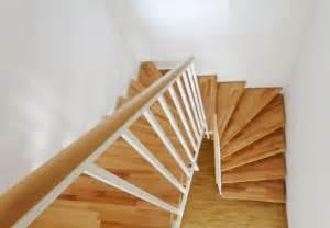 treppe buche übersicht innentreppen obi gibt einen überblick