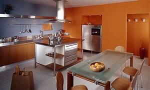 Imágenes de Cocinas Integrales de Cemento