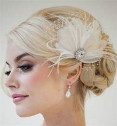 shoulder length wedding hairstyles wedding hairstyle for medium hair