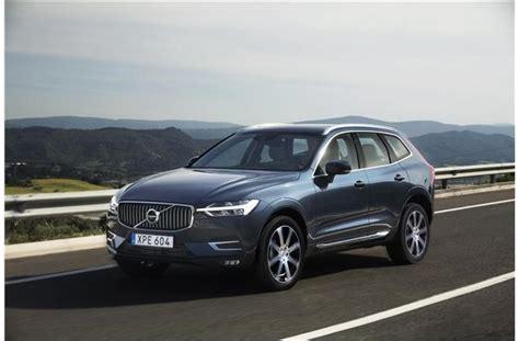 2017 Safest Vehicles Iihs Topc Safety Pick Safest Cars