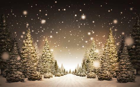 christmas countdown  twitter   weeks