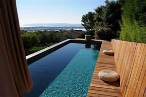 Piscine Couloir De Nage : piscine couloir de nage sarl bonnois ~ Premium-room.com Idées de Décoration