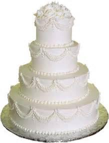 gateaux mariage image mariage gateau montee pour la creation numerique au format gif le