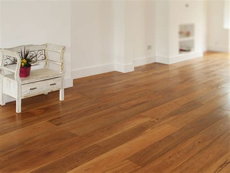 European Oak Engineered Flooring For Quality And Best Place To Buy Wood Flooring In Dallas Suppliers Teesside Materials For Vinyl Plank Cold Temperatures All Products Dalton Ga Discount Engineered Uk Quick Step Laminate Manufacturer Westpoint Sports And Equipment