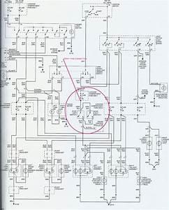Porsche 911 Fog Light Wiring Diagram