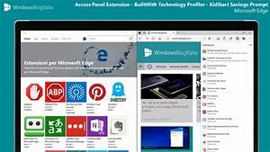 Microsoft access 2017 upgrade - rarilocon's diary