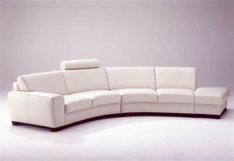 canape en angle canapé d 39 angle en cuir méridienne panoramique