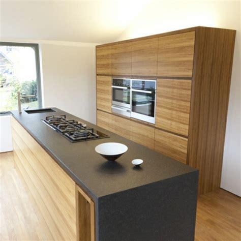 plan de cuisine bois granit noir notre fiche pratique
