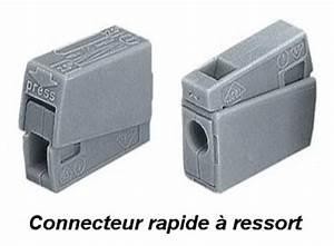 Domino Electrique Wago : d placement d 39 un radiateur ~ Melissatoandfro.com Idées de Décoration