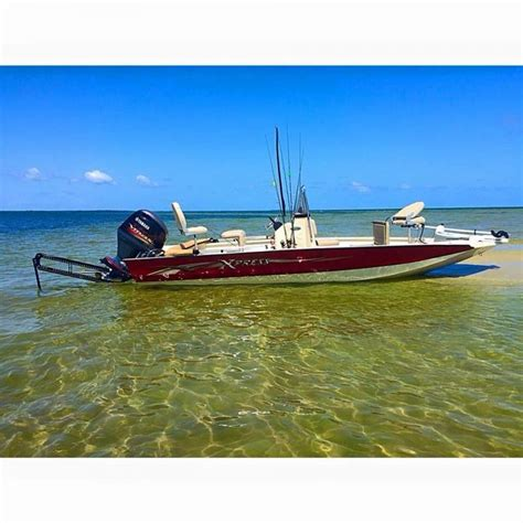 Xpress Duck Boat Seats by Andalusia Marine And Powersports Inc New Xpress Center