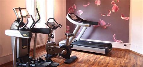 faire sa salle de fitness 224 domicile