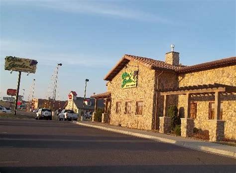 olive garden south ut olive garden bismarck menu prices restaurant reviews
