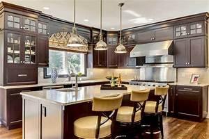 Ultra, Luxury, High-end, Kitchen, Designs