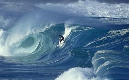 Surfing Wallpapers Surf Wave Desktop Waves Windows