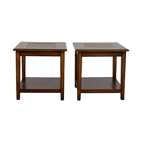 used end tables for sale coffee and end table set sets cheap sale used for with