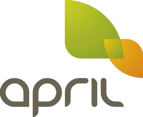 april si鑒e social plan directeur si du groupe april fontaine consultants conseil en stratégie du si