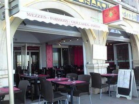 cours de cuisine libanaise restaurant sète o cedres cuisine libanaise annuaire