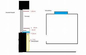 Nebenkosten Berechnen Online : berechnung wohnflache dachschrage berechnung wohnflache ~ Themetempest.com Abrechnung