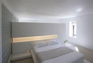 Indirekte Beleuchtung Schlafzimmer : indirekte beleuchtung f r kreative licht und raumgestaltung wohnideen schlafzimmer ~ Yasmunasinghe.com Haus und Dekorationen