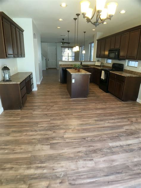 lakeshore pecan flooring  home depot  dunn edwards