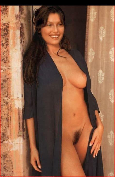 Laetitia Casta Nude Celeb Pics Xxx Photo