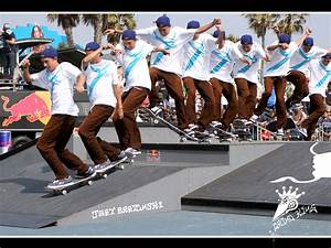 Grind King wallpapers | Skateboarding wallpapers ...