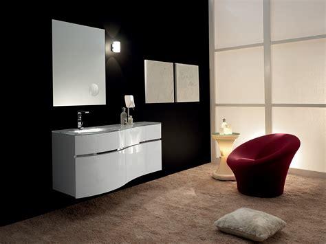 opulenza significato arredo bagno stile spa 28 images progetto di