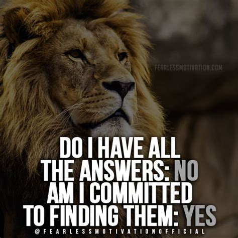 30 Motivational Lion Quotes In Pictures  Courage & Strength. Quotes About Change Ronald Reagan. Travel Quotes Mark Twain. Strong Valentine Quotes. Zorro Book Quotes. Country Wedding Koozie Quotes. Christmas Quotes To Share On Facebook. Quotes About Change Shakespeare. Quotes About Strength By Imam Ali