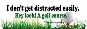Planet, Geezer, Bumper, Stickers, Golfers, Need, A, Good, Sense, Of