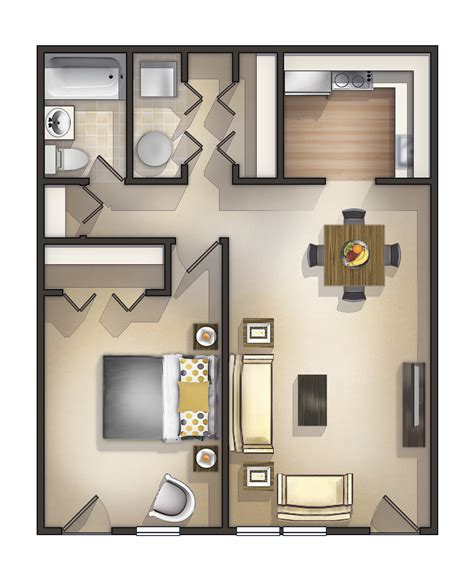 1 bedroom for rent near me one bedroom houses for rent near me 28 images 1
