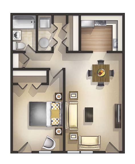 bedroom best 1 bedroom apartments plans 1 bedroom low